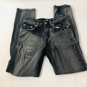 Other - Sk2 Apparel Jeans